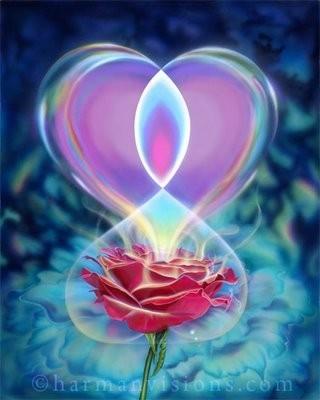 iubire-spirituala